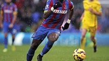 FBB TV Meets  Yannick Bolasie