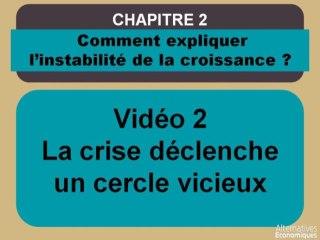 Term chap 2 La crise déclenche un cercle vicieux (2)