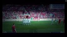 FIFA 15 FUNNY FAIL Compilation! FİFA 2015  Funny - Bugs ( Glitch )