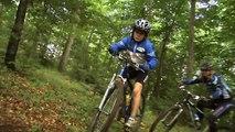 Mountainbike, VTT - Cyclisme, Rampichino, mountain bike