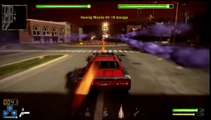TWISTED METAL: The Brothers Grim / Boss [Twisted Difficulty]