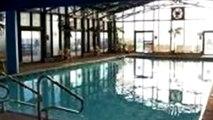 Homes for sale - 3101 BOARDWALK, Atlantic City, NJ 08401