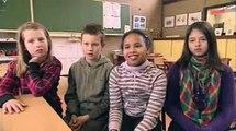 Pieter Wijtenschool - Omroep Brabant / Brabant Nieuws