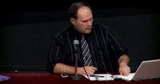 Intervention Sylvain CONNAC - ENFA avril 2015