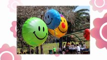 Save The Date! Cycle for Smiles 2015: Celebrating Beit Issie Shapiro's 35th Birthday!
