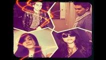 Wisin y Yandel Ft Daddy Yankee - Hipnotizame Remix ( Cover Acustico )
