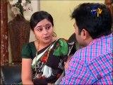 Manasu Mamatha 11-07-2015 | E tv Manasu Mamatha 11-07-2015 | Etv Telugu Serial Manasu Mamatha 11-July-2015 Episode