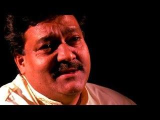 Koi Dhadkan - Jaspal Moni
