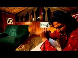 Mana Harif-e-Kehkashan - Jaswinder Singh