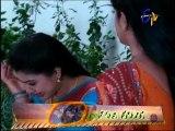 Swathi Chinukulu 10-07-2015 | E tv Swathi Chinukulu 10-07-2015 | Etv Telugu Episode Swathi Chinukulu 10-July-2015 Serial