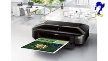 Canon Office Products IX6820 Wireless Inkjet Business Printer