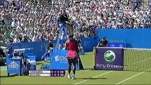 Serena Williams (Tennis Player) Tennis (Sport)