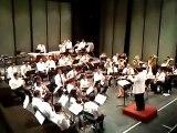 el himno oaxaqueño dios nunca muere banda sinfonica juvenil benito juarez