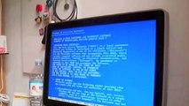 Tutorial | Come installare Windows nel Mac attraverso Boot Camp