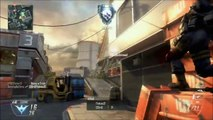 Black Ops 2 - QuickScoping Tips and How to Get Better
