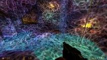 Let's Play Half-Life #41 | More Tentacles | TheKieranator