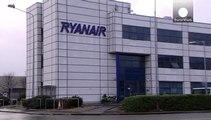 Ryanair: Πουλάει το μερίδιό της στην Aer Lingus και μειώνει τις τιμές από και προς Ελλάδα