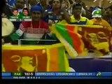 Shahid Afridi Match Winning Innings in Pakistan vs Sri Lanka 1st T20 Match - 11 Dec 2013