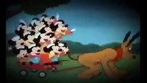 Dessin Animé Disney En Francais 40 Min Donald Mickey