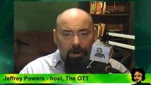 OTT #2: Intro to OTT, Make Your Own Set Top Box Using Boxee