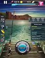 Ace Fishing Wild Catch Hack Mod Andoid IOS No Survey Free Gold Cash Last Version December 2014