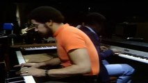 Bill Withers - Lean on Me (Live 1973)