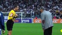 Corinthians x Atletico Paranaense 2-0 Goals & Highlights | Campeonato Brasileiro 2015