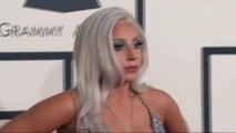 Lady Gaga's stylist to show at New York Fashion Week