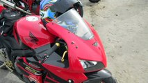 Ninja zx14R, ZX6R, YZF R1, R6, CBR600RR, CBR1000RR, GSXR 600, GSXR 750, GSXR 1000 Group Ride