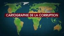 Mit offenen Karten - Der Korruptionswahrnehmungsindex