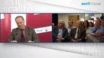 Xerfi M. Taly : une stratégie fiscale pour stimuler les entreprises françaises