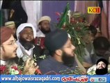 Kyun Kar Na Mere Dil Mein Ho - Owais Raza Qadri