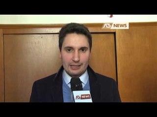 """IL COMUNE UNICO SI CHIAMERA' """"VAL DI ZOLDO"""""""