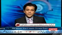 Imran Khan Must Reply Is He Supports TTP Or Afghan Taliban??? MUST WATCH