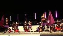 Soran Bushi DOKKOISHO - Japanese Bon Dance
