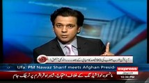 Imran Khan Must Reply Is He Supports TTP Or Afghan Taliban--- MUST WATCH