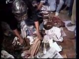 algerie !!! image choc 15 ans de terreur