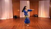 Best bellydance w/cane ever!, Raks al Assaya, DanzArabia danza c/bastón danza arabe