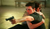 Watch Mission: Impossible - Rogue Nation (2015) Full Movie Streaming
