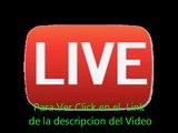¡ LIVE HONDURAS VS  PANAMA  EN VIVO - CONCACAF COPA DE ORO 2015, GRUPO A  10/07/2015