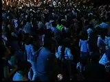 Solo Quedate En Silencio - Tour Generacion RBD