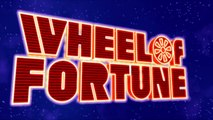 Wheel of Fortune Slots - Most Popular Slots of All Time Wheel of Fortune Slot Machine