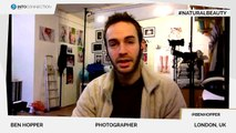 100 Years of Men's Fashion in 3 Minutes ★ MODE.com - phottgrapher ex