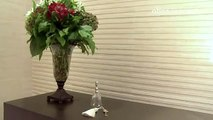 HOTEL - Concept Space Designing Hospitality Venues By Modern Tiles Faisalabad .flv