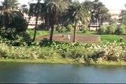 Egipto y Jordania - Trailer viaje