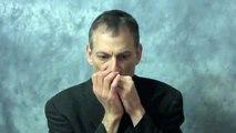 Harmonica Lesson/  Blues Jam For Beginners Sample Video