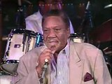 """As Soon As The Weather Breaks"" - Bobby ""Blue"" Bland"