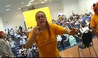III CONGRESSO DAS ASSOCIAÇÕES DE PARKINSON DO BRASIL