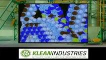 Nano Carbon Technology - Carbon Nanotubes - Video #1