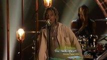 Wiz Khalifa, Charlie Puth, Lindsey Stirling - See You Again (2015 Billboard Music Awards)